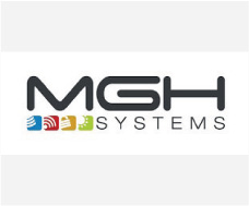 MGH SYSTEMS