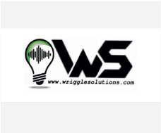 WRIGGLE SOLUTIONS